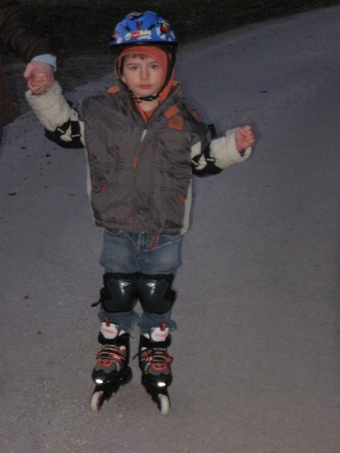 2009 - foto