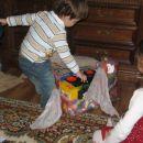 Božičkovanje 2006