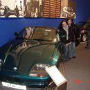 BMW Z 1