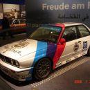 Motorsport II