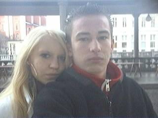 Klemy&Almy - foto