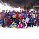Kranjska Gora 2007