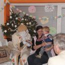 12.12.2006 pri dedku mrazu