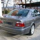 530d-2002