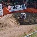 Maribor WC-DH 2001
