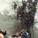 kako kitajci gledajo nogometno tekmo