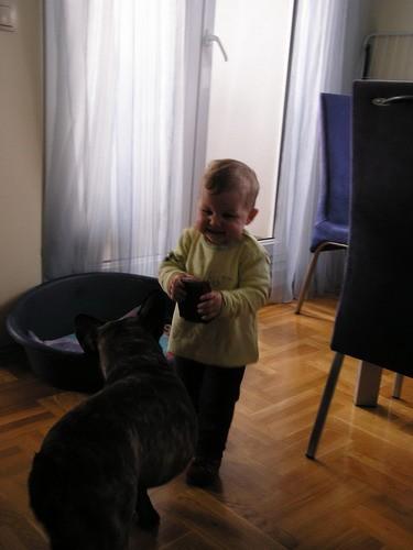 Leon 2009 - foto