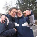 fotogena 2006...