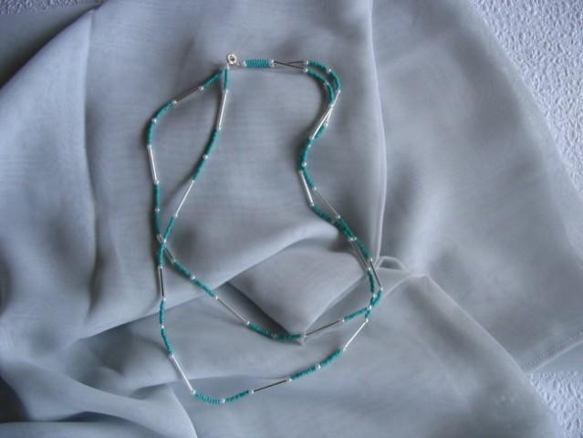 Malo kombinirane perle