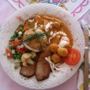 pogrinjki - kulinarika