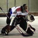 Empoli Hockey