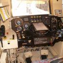 kabina 363