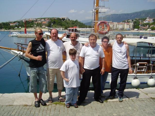 Novivinodolski - foto