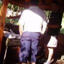 Piknik 2006