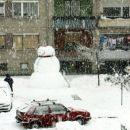 zima (snežak)