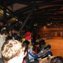 EKL - Zadnja finalna tekma, 25.3.2006