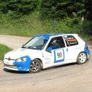 Rally Maribor 2006
