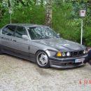 nas voz BMW 735@750 300 konjickov