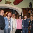 Singer, Tina, Tine, Mevki, Atti ..