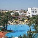 Hotel Vinnci Djerba Resort