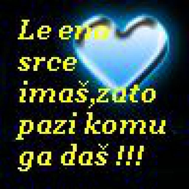 (_NEKšnE SLike_)) - foto