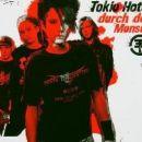 ToK|o HoteL