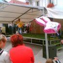 Za turističn teden v Črni navdušil Črnjane