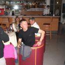 Priprave Medulin 26.4-1.5  2006