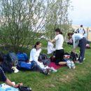 Člansko ekipno prvenstvo Slovenije 2006-Breži