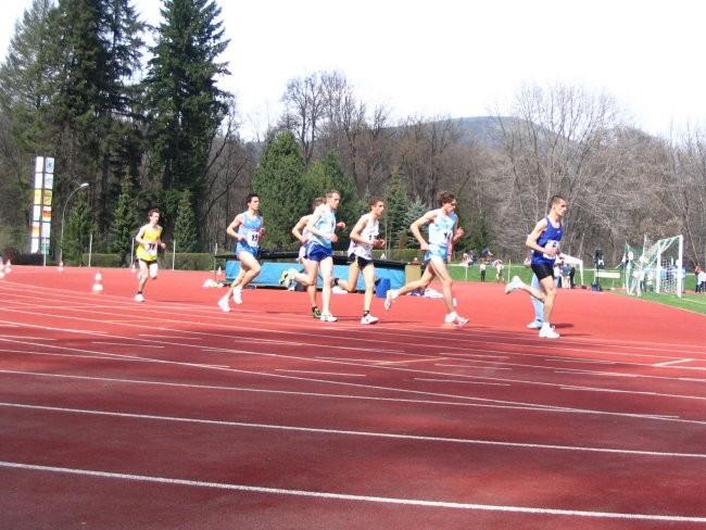 Državno prvenstvo na 10km-Ravne na Koroškem 2 - foto povečava