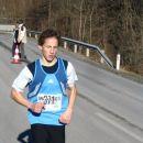 Kainach-Silvesterski tek 31.12 2004