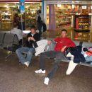 Priprave na Portugalskem 8.1-22.1 2005