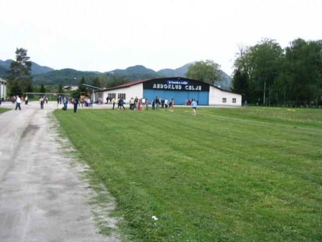 Kros Levec 2005 - foto