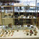 Minerali a