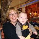 jaz z mojo mamico