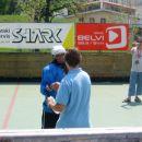 Dan hokeja(25.6.2006)