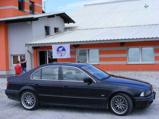 AKBS Litija 2010 - foto
