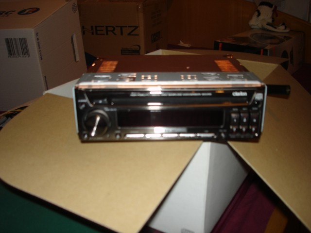 206 2009 - foto