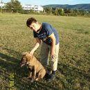poletna mala šola 2004