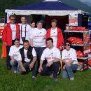MeraDogovci na CAC Hrušica 2006