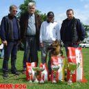 Specialna razstava NO Maribor 11.6.2006