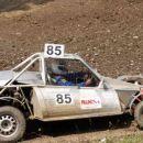 Avtocross - Tunjice 11. junij 2006