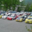 Hella Rally [7.5.06]