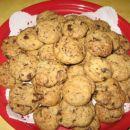 Cookiji