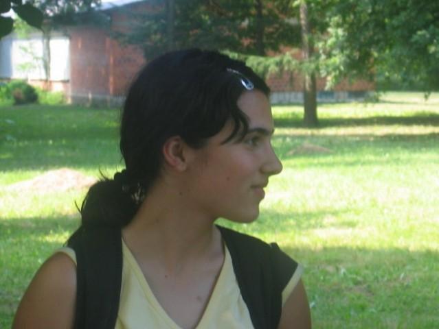 Oratorij 2006 - 3. Dan - 05.07.2006 - foto