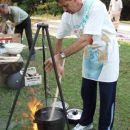 stric miran kuha najboljši bograč