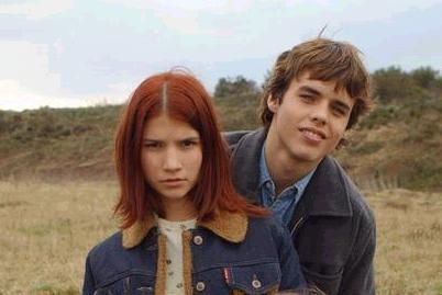Marizza & Pablo - foto