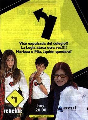 Afiches - foto