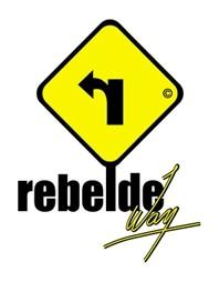 Logo - foto povečava