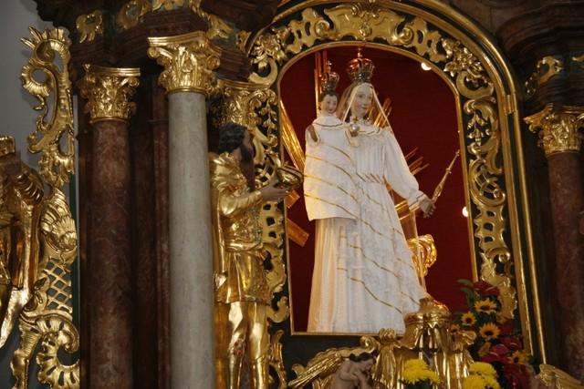 Jezusva straža v Turnišču 25-26.10 08 - foto povečava